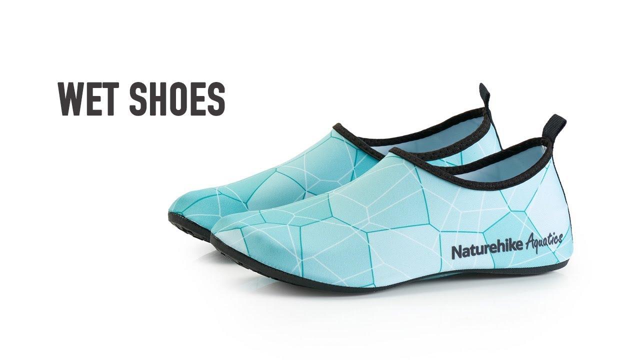 skechers shoes myanmar