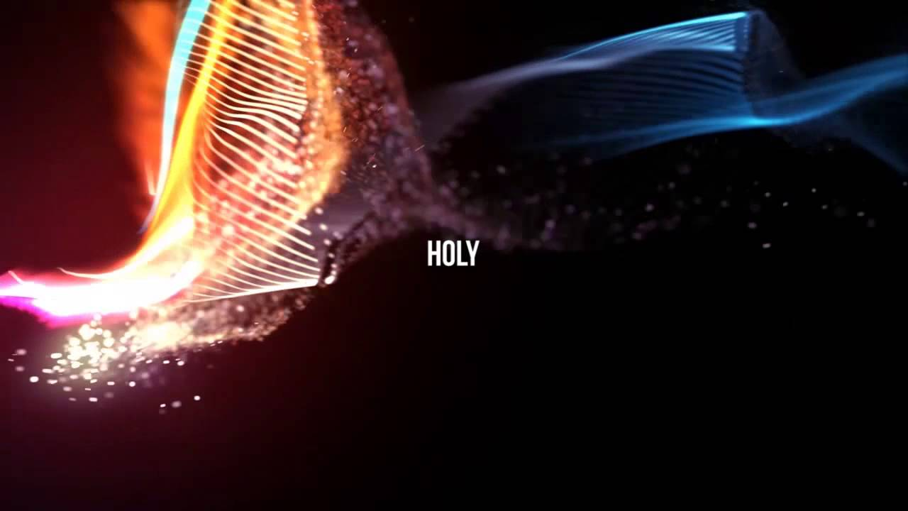 Holy Holy God - Worship - Free MP3 Download @ Newsound de