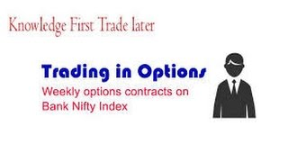 BankNifty Weekly Options Selling - 2