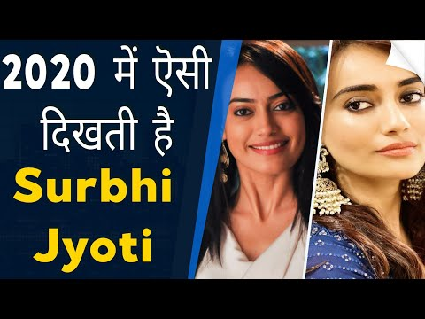 How Cast Of Qubool Hai Look Like Now ? | Violamhe