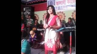 সমপাদক শাহ্ জায়েদ আলী কোয়েত পবাশী শীলপি পিংকা সরকার