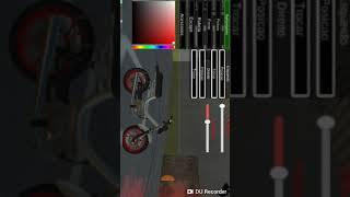 Moto vlogue Brasil 456