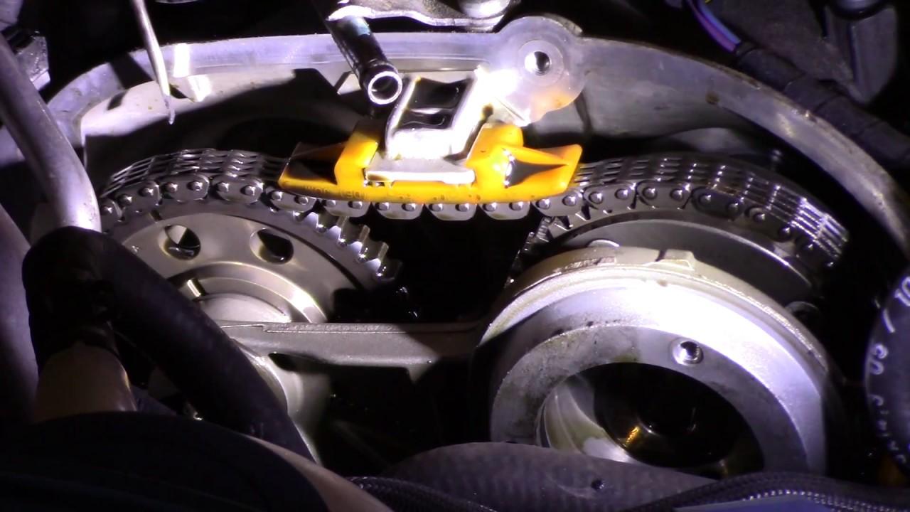 2010 Vw Gti Engine Diagram 2013 Volkswagen Jetta 2 0t No Start No Compression