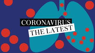Coronavirus - The Latest: Is hospitality unfairly targeted by the new tier system?