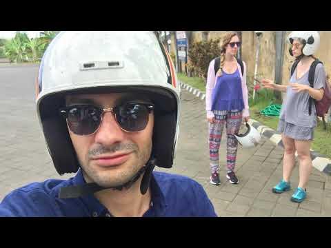 Bali trip 2017