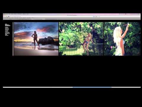 photo critic tv, digital photography portfolio critique - episode 16
