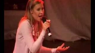 Ringeriksrussen 2006 - Russefeber: Min første kjærlighet