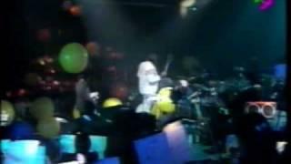 Barry White - Love's Theme [Live Paris]