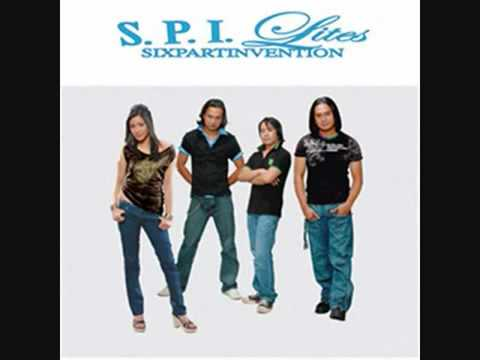 Six Part Invention Falling In Love with free download mp3.,
