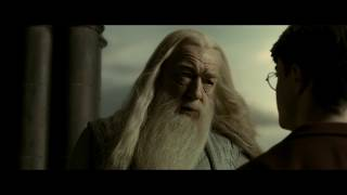 John Williams-ifying Harry Potter Films