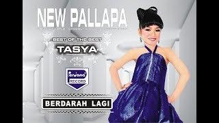 Tasya Rosmala Berdarah Lagi - New Pallapa.mp3