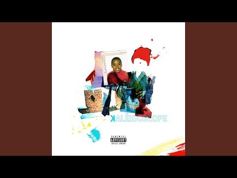 Youtube: SOSA (feat. Junio Beats)