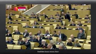 жириновский опять отжигает, с юмором по жизни...