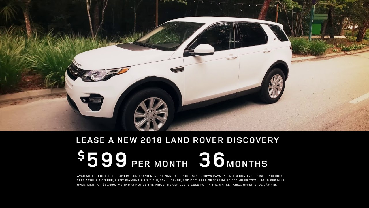 Land Rover Northfield >> The Real Deal Sales Event At Land Rover Northfield