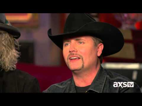 The Big Interview with Big & Rich [Tease]
