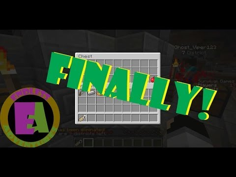 We TRY To Work Together! (Minecraft Mini Games)