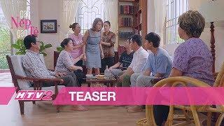 teaser gao nep gao te phat song 2000 thu 2 - thu 4 tu 07052018