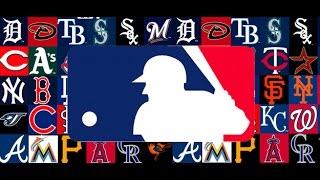 Бейсбол и беттинг - рассуждения