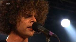 Wolfmother - Vagabond - Rockpalast (Part 9)