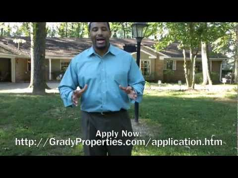 Rent to own in Fort Washington Maryland
