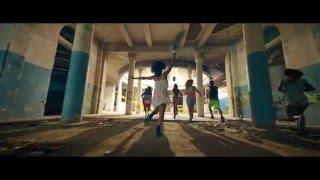 Jonathan Moly - Déjate Llevar (Video Oficial)