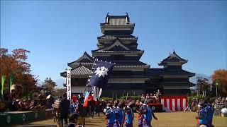 東京ディズニーリゾートのスペシャルパレード、ミスパレード、武者行列...