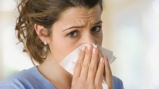 видео Азитромицин при простуде и гриппе