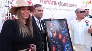 Göyçayda XIV Nar Festivalı keçirilir