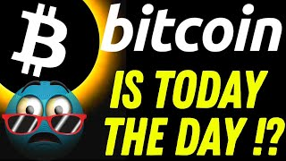 MASSIVE BITCOIN MOVE TODAY?? LITECOIN ETHEREUM XRP Crypto price prediction, analysis, news, trading