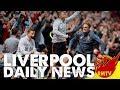 Liverpool Benzema Bid B***ocks | LFC Daily News LIVE