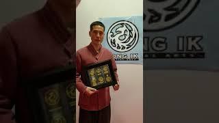 Hong Ik Martial Arts of Mahwah