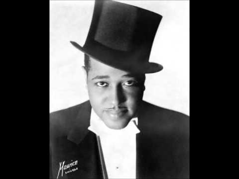 Duke Ellington The Mooche Best Version
