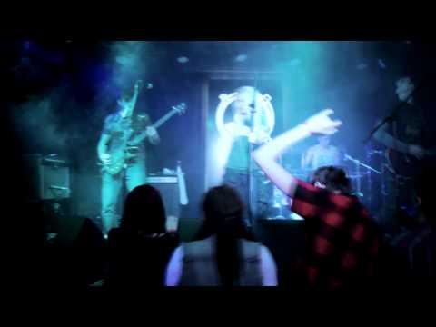 Metal Storm IV  - Blind Ivy