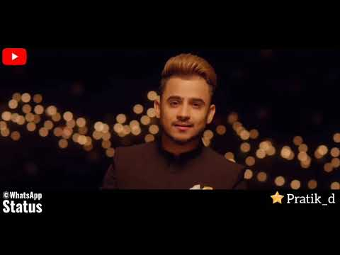 Jaane Meriye Main Tera Haan Whatsapp Status Video