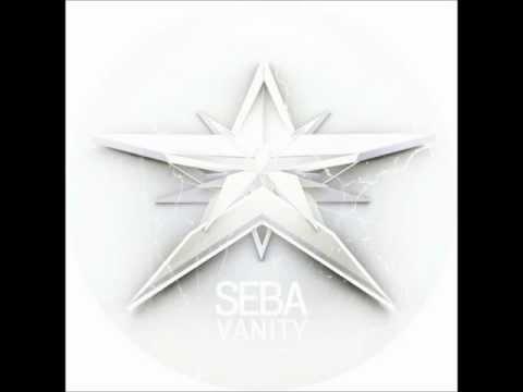 Vanity~Seba