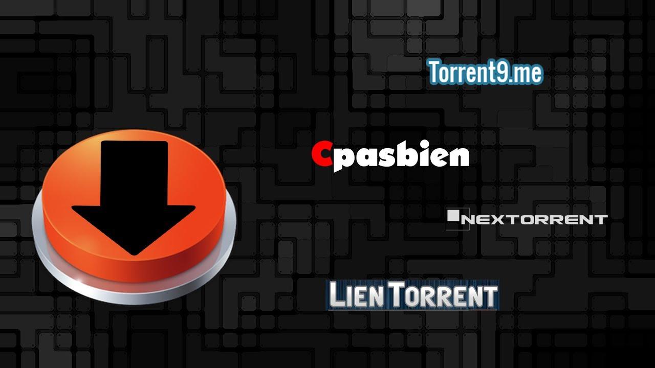 lien-torrent.com hadopi