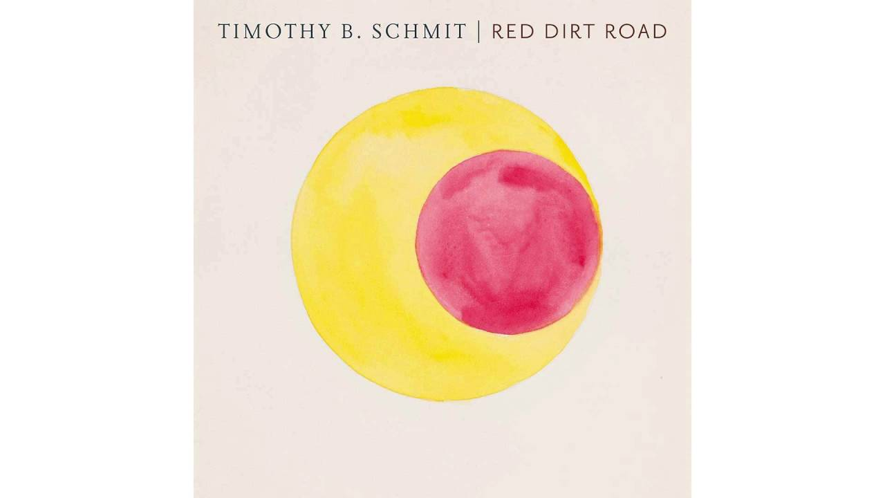 Timothy b schmit red dirt road official audio youtube timothy b schmit red dirt road official audio hexwebz Gallery