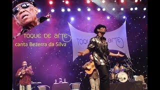 Baixar Toque de Arte interpreta Bezerra da Silva - Citibank Hall - RJ