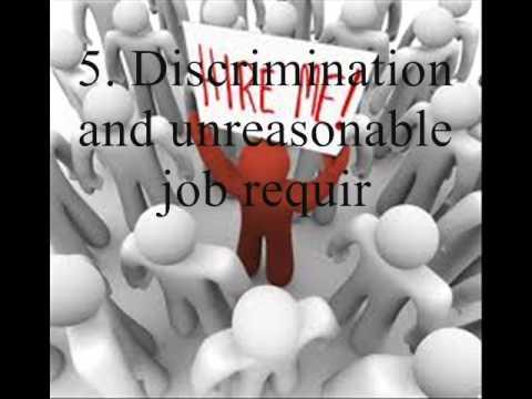 Unemployment of Philippines