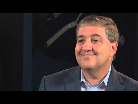 A conversation with Lightning owner Jeff Vinik
