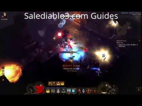 Download salediablo3.com Guides Monk Cyclone Combination Strike Build