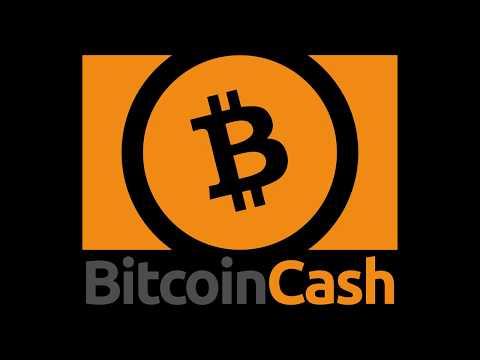 Bitcoin News 2019    $41 million worth of bitcoin steal from binance exchange