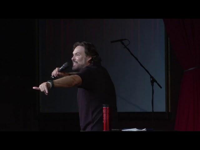 El Show de GH 12 de Nov 2020 Parte 2