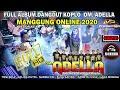KOPLO TERBARU OM ADELLA FULL ALBUM  MANGGUNG ONLINE 2020