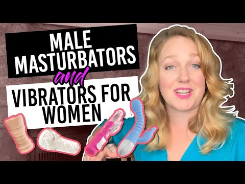 The difference between male and female masturbation. from YouTube · Duration:  2 minutes 22 seconds