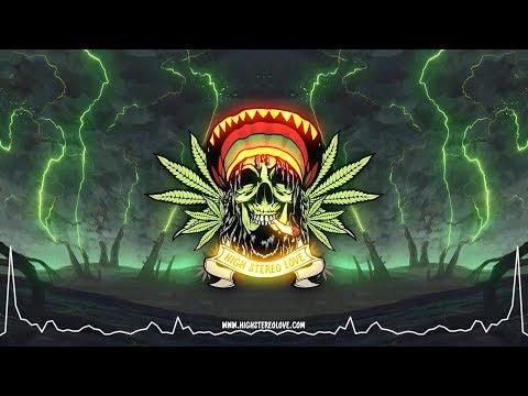 manudigital---rub-a-dub-(feat.-cali-p)-lyrics