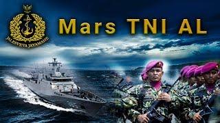 Mars TNI AL