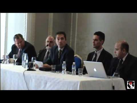 Las traducciones de la Biblia en la época de la reforma - Jorge Ruiz Ortiz