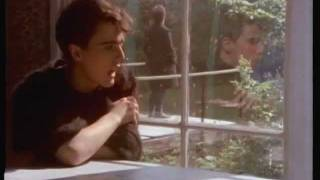 Download Mad World by Tears For Fears Original HQ 1983 Mp3 and Videos