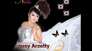 Download Video Rambut teles NIRWANA MANDALA Suzzy Arzetty Live Rajaiyang 18 Mei 2016 MP3 3GP MP4